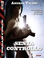 Senza controllo (ebook)
