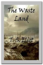 The Waste Land (ebook)