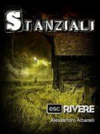 Stanziali (ebook)