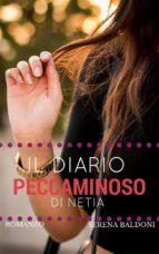 Il diario peccaminoso di Netia  (ebook)