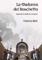 La Madonna del Boschetto (ebook)
