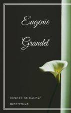 Eugénie Grandet (ebook)