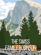 The Swiss Family Robinson (ebook)