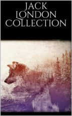 Jack London Collection (ebook)