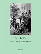 The Fir Tree (ebook)