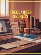 Freelancer Secrets (eBook)