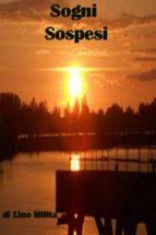 Sogni Sospesi (ebook)