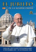 El Jubileo de la Misericordia (ebook)