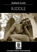 Riddle (ebook)