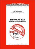 Il Libro del PAS (ebook)