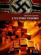 L'ultimo tesoro (ebook)