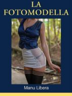 La fotomodella (ebook)