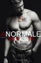 Anormale (ebook)