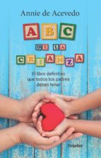 ABC de la crianza (eBook)