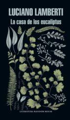 La casa de los eucaliptus (ebook)