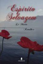 ESPIRITO SELVAGEM (ebook)