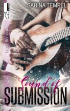 Sound of Submission (ebook)