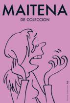 Maitena de coleccion 2 (ebook)