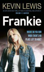 Frankie (ebook)