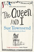 The Queen and I (ebook)