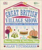 RHS Great British Village Show (ebook)