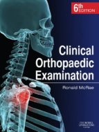 Clinical Orthopaedic Examination E-Book (ebook)