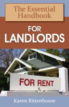 The Essential Handbook for Landlords (ebook)