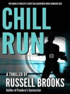 Chill Run (ebook)