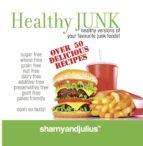 Healthy Junk (ebook)