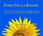 Every Day Is a Blessing (ebook)