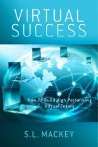 Virtual Success (ebook)