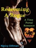 Redeeming A Rogue (ebook)