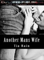 Another Mans Wife (ebook)