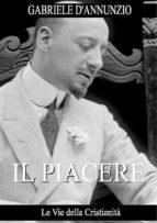 Il Piacere (ebook)
