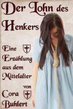 DER LOHN DES HENKERS