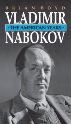 Vladimir Nabokov (ebook)