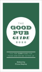 The Good Pub Guide 2020 (eBook)