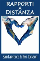 Rapporti A Distanza (ebook)