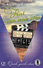 Flirt Con Una Star (ebook)