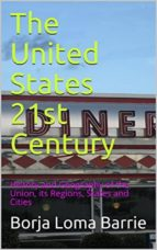 The United States 21St Century (ebook)