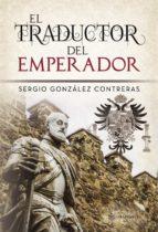 El traductor del Emperador (ebook)