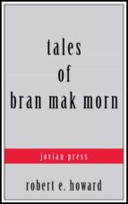 TALES OF BRAN MAK MORN
