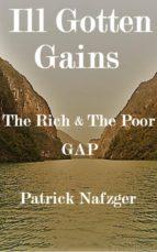 Ill Gotten Gains (ebook)