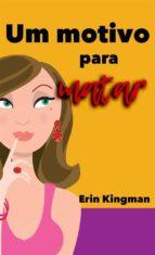 Um Motivo Para Matar (ebook)