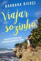 Viajar Sozinho (ebook)