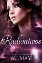 Radioativos - Parte 2 (ebook)