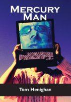 Mercury Man (ebook)