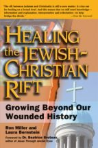 Healing the Jewish-Christian Rift (ebook)