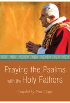 Praying the Psalms with the Holy Fathers (ebook)