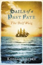 Sails of a Past Fate (ebook)
